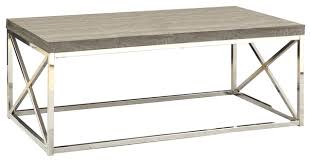 Accent Side Table Side Table Jeffrey Alan Marks Monarch Side Table Monarch