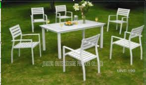 Outside Patio Table Outdoor Patio Furniture On Sales Quality Outdoor Patio Furniture