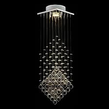 Chandelier Strands Fashion Style Spiral Chandeliers Crystal Lights Beautifulhalo Com