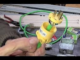 1 of 3 diy extension cords getting the most bang for your buck