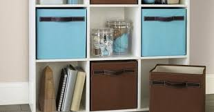 Basement Entryway Ideas Basement Doors Add An Entrance To Your Basement Bob Vila Bob Vila