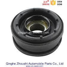 Nissan Rogue Drive Shaft - nissan drive shaft nissan drive shaft suppliers and manufacturers