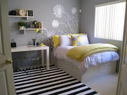 deco mur chambre ado la chambre ado fille 75 idées de décoration archzine fr