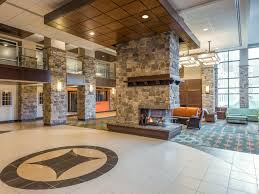 ihg army hotels fort lee lodging at fort lee virginia