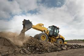 new 938m wheel loader wheel loaders for sale carter machinery