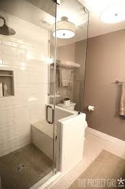 223 best shower enclosures images on pinterest bathroom ideas