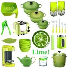 lime green kitchen canisters lime green kitchen canisters lime lime green kitchen canisters