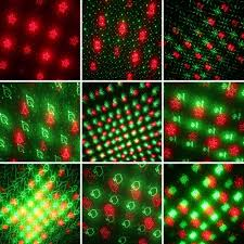 outdoor elf light laser projector christmas 93 laser projection christmas lights picture