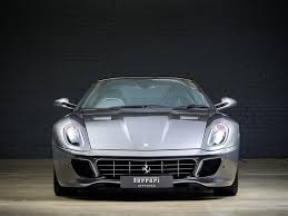 599 gtb for sale south africa the 25 best used for sale ideas on used