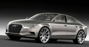 audi a7 engine ultra efficient engine available for audi a7 in joe ie