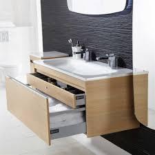 Utopia Bathroom Furniture Discount Utopia Furniture Utopia Traditional Bathroom Furniture Yasuragi Co