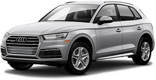 audi frederick audi frederick incentives audi frederick in maryland and