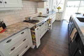 Kitchen Design Calgary Moda Kitchen Fittings Kitchen And Decor