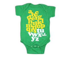 gift ideas for baby u0027s first birthday