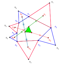 What Are The Interior Angles Of A Hexagon Hexagon Wikipedia