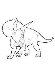 dinosaur king coloring pages depetta coloring pages 2017