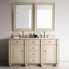 Double Bathroom Vanity 60 James Martin 157 V60d Vv Bristol 60