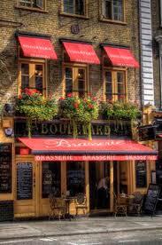 Urban Outfitter Covent Garden - ristorante italiano 33 st james u0027s st london u2026 pinteres u2026