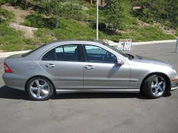 2006 mercedes c class 2006 mercedes c class amg reviews msrp ratings with