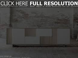 Home Decor Brands Italian Furniture Brands Home Design Ideas