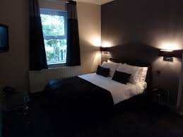 bed and breakfast the castle norwich uk booking com