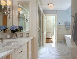 white master bathroom ideas bathroom luxury large white master bathroom cabinets with