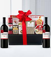 food gift baskets gift baskets unique food gift baskets delivered by ftd