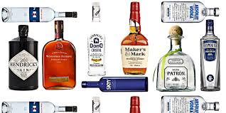 10 Must Home Essentials The by Must Essentials For The Home Bar Crooked Manners