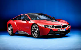bmw i8 wallpaper protonic edition bmw i8 cars hd 4k wallpapers