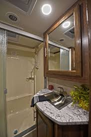 Crossroads Rv Floor Plans by Cameo Luxury Fifth Wheel Travel Trailer At Crossroads Rv