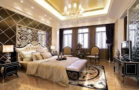 Luxury Bedroom Decorating Ideas - Luxury bedroom designs pictures