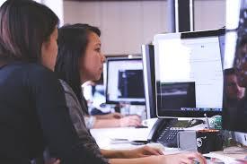 resume and linkedin profile writing careers advice the resume center linkedin profile writing help