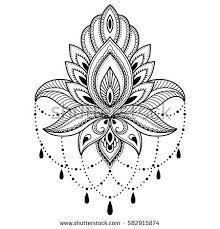 best 25 indian style tattoos ideas on arm tattoos