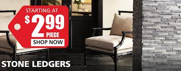 www floor and decor 100 floor and decor kennesaw ga 100 floors and decor plano