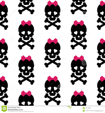 halloween background skulls girly skulls and bones wallpapers skull art plaid and halloween