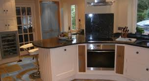 small kitchens ideas clever tips to get you your tiny kitchen