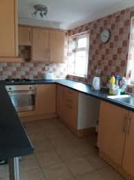2 bed bungalow in the marton area in marton in cleveland north