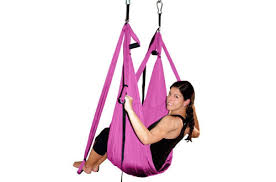 10 best yoga swings u0026 trapeze for exercise reviews in 2018
