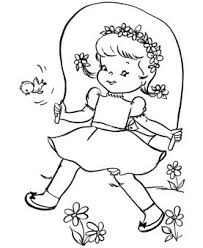74 kids coloring pages images coloring books