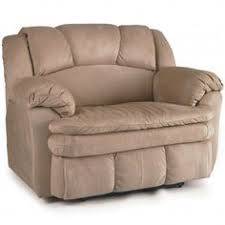 Reclining Chaise Lounge Chair Catnapper Big Deal Oversized Reclining Chaise 3239 Gotta Have