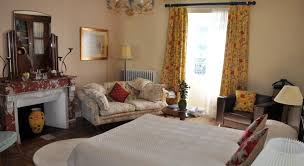 chambre de notaire best price on chambre d hôtes l ancienne maison du notaire in