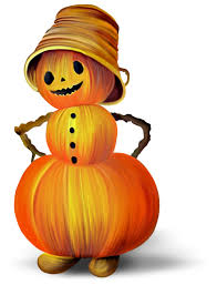 cute halloween png halloween gifs fonds ecran images page 8
