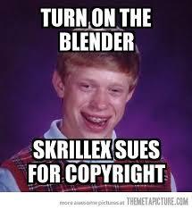 Brian Meme - brian can t get a break google images memes and meme faces