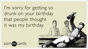 free ecards for birthdays the 50 best birthday ecards of all time