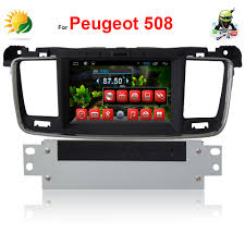 peugeot price list car dvd gps picture more detailed picture about 2 din car dvd