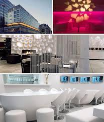 nordic light hotel stockholm sweden nordic light hotel stockholm sweden nordic travel locations