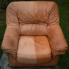rénovateur cuir canapé baume cuir rénovateur zôdio