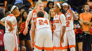 bears take on toppers in gsu thanksgiving classic
