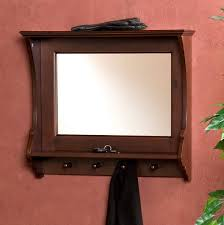 Entryway Wall Organizer by Wall Mount Tv Cable Organizer Home Design Ideas