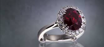 rings design rings gemstone rings fashion rings diamond rings